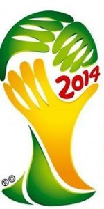 world-cup-logo-618x400