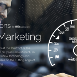 Websolutions Digital Marketing