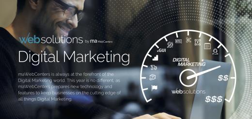 Websolutions Digital Marketing