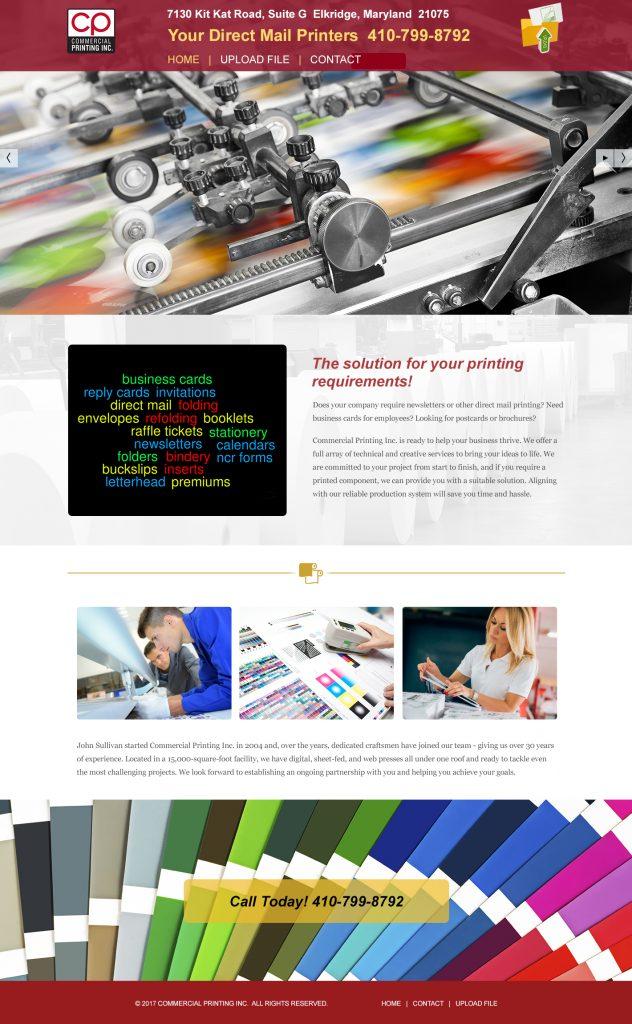 commercialprint